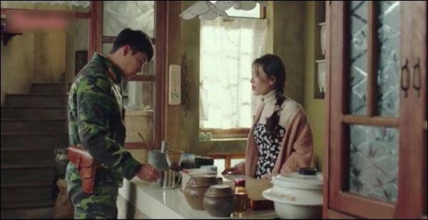 Bật mí cách pha cà phê ngon, chinh phục chị em sành uốngnhư đại úy Ri Jung Hyuk trong Hạ cánh nơi anh-4