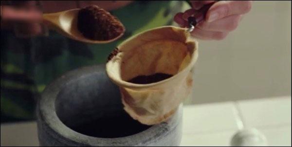 Bật mí cách pha cà phê ngon, chinh phục chị em sành uốngnhư đại úy Ri Jung Hyuk trong Hạ cánh nơi anh-2
