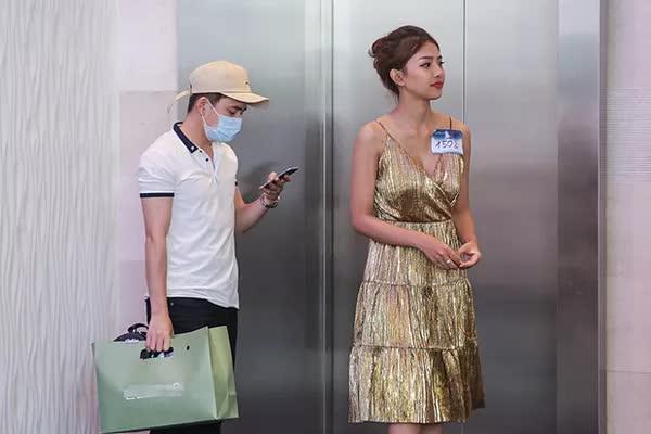 Vợ trẻ sắp cưới của Phan Mạnh Quỳnh là ai?-2