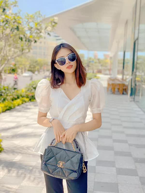 Vợ trẻ sắp cưới của Phan Mạnh Quỳnh là ai?-7