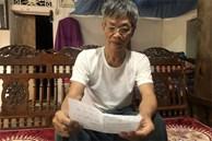 Vụ 2 vợ chồng lần lượt 'mất tích' bí ẩn ở Thanh Hóa: Người vợ gửi thư cho anh chồng với nội dung 'tôi sẽ bóp cổ từng người một'