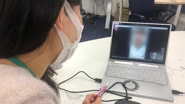 Thực tập sinh Việt Nam kể chuyện bị quấy rối tình dục, gạ gẫm bệnh hoạn tại Nhật Bản, hé lộ mặt trái của hệ thống quá quyền lực-2