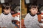 Có gần 600.000 người hâm mộ nhưng Quỳnh Trần JP lại chỉ theo dõi duy nhất một người, mà ngày hôm nay cô mới có dịp nói ra-3