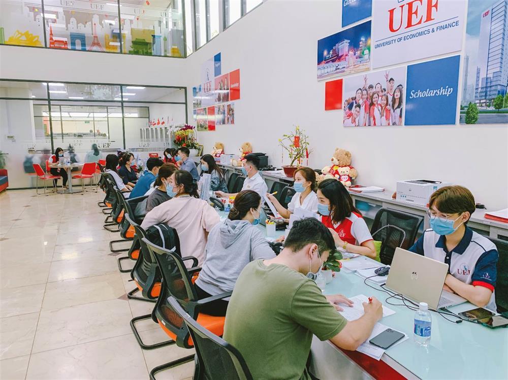 Bí quyết đăng ký nguyện vọng xét tuyển đại học 2k3 không nên bỏ qua-3