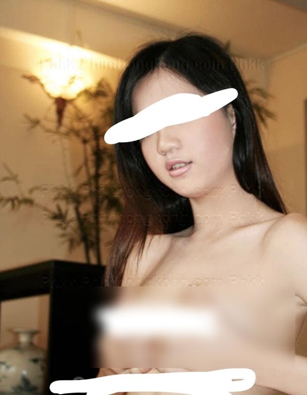 Biến căng: Nathan Lee công khai đăng ảnh nhạy cảm của 1 cô gái, dân tình gọi tên Ngọc Trinh và đồng loạt phẫn nộ!-2