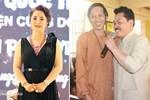 Bà Phương Hằng - vợ ông Dũng 'lò vôi' chỉ đích danh nghệ sĩ Hoài Linh, thẳng thắn nhắn nhủ Trang Khàn