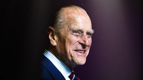 Hành trình cuối cùng của Hoàng tế Philip: Công bố danh sách 30 người tham dự và chi tiết tang lễ diễn ra vào ngày mai (17/4)-1