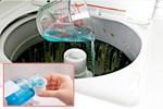 Mẹo hay vắt chanh không cần cắt vừa lấy triệt để nước, vừa tách được hạt-5