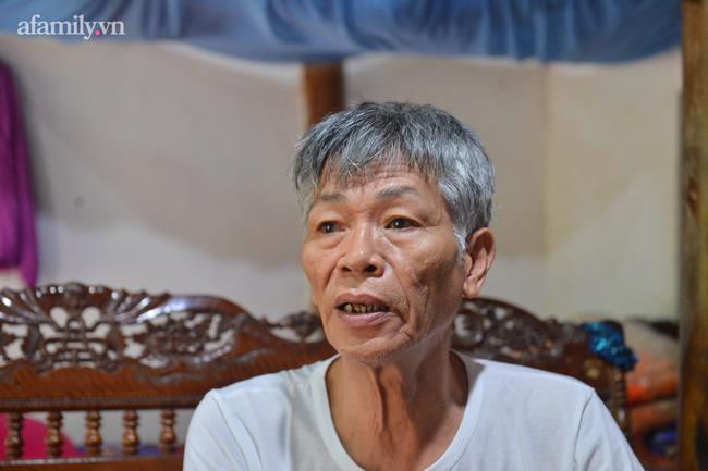 Vụ 2 vợ chồng mất tích bí ẩn ở Thanh Hóa: Trước khi đi khỏi nhà người vợ đốt hết đồ đạc của chồng, dùng hết 6 hộp nước tẩy rửa-1