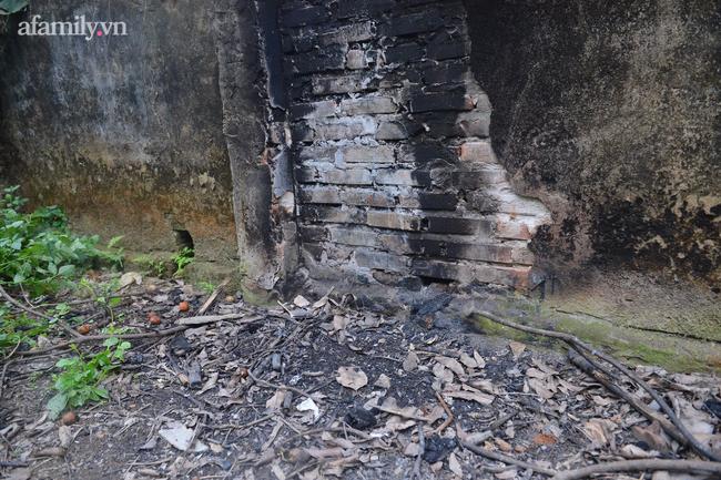 Vụ 2 vợ chồng mất tích bí ẩn ở Thanh Hóa: Trước khi đi khỏi nhà người vợ đốt hết đồ đạc của chồng, dùng hết 6 hộp nước tẩy rửa-5