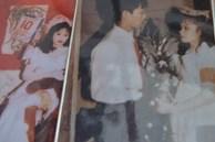 Vụ 2 vợ chồng 'mất tích' bí ẩn ở Thanh Hóa: Trước khi đi khỏi nhà người vợ đốt hết đồ đạc của chồng, dùng hết 6 hộp nước tẩy rửa