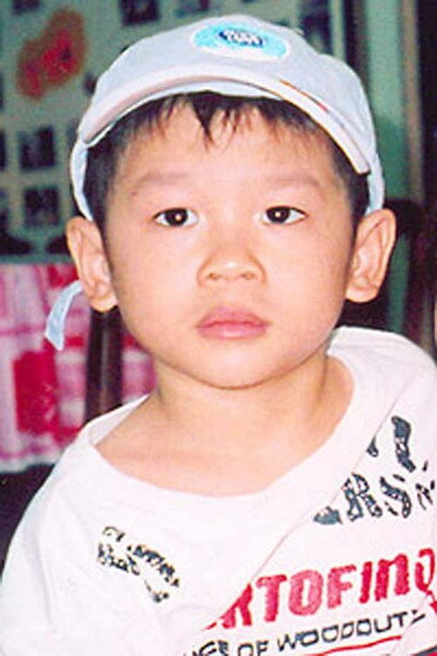 14 năm sau khi được Angelina nhận nuôi, cuộc sống của Pax Thiên tại Mỹ ở tuổi 17 ra sao?-2