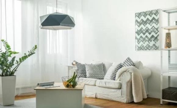 Trong nhà có một thứ, càng có nhiều sẽ càng hao tổn tiền bạc, nên vứt bỏ-3