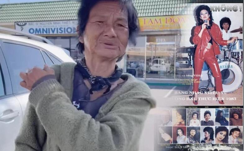 Ca sĩ Kim Ngân lái xe gặp tai nạn rụng hết răng, mẹ ruột vào viện muốn ngất xỉu-2