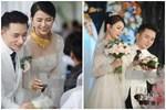 Lấy vợ vui quá, Phan Mạnh Quỳnh bất chấp tự hát ca khúc Vợ Người Ta trong đám cưới mình, phản ứng cô dâu thế nào?