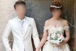 Có bầu trước, nàng dâu về nhà chồng mà không xe hoa, không nhẫn cưới và điều phẫn nộ nhất là việc người chồng làm suốt 3 năm sau đó!