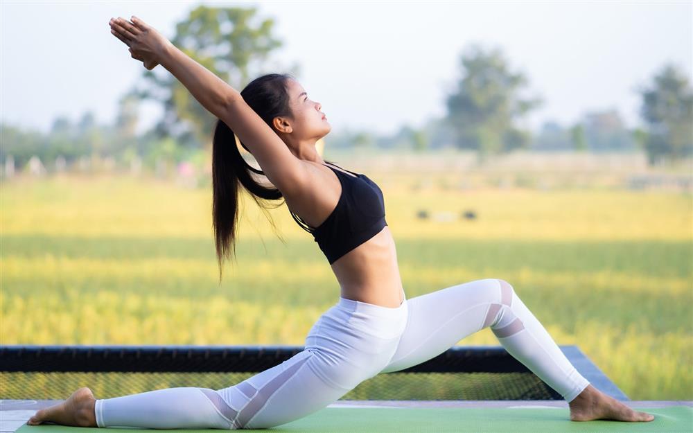 5 lưu ý cần nắm rõ khi tập thể dục trong mùa hè để tránh chấn thương và làm mất hiệu quả giảm cân-1
