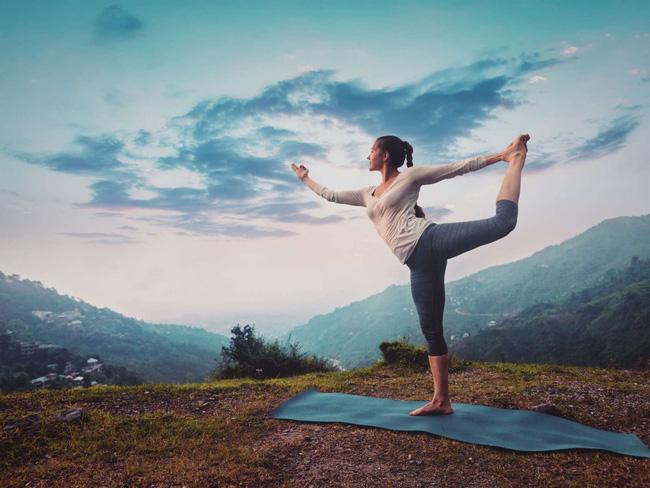 5 lưu ý cần nắm rõ khi tập thể dục trong mùa hè để tránh chấn thương và làm mất hiệu quả giảm cân-2