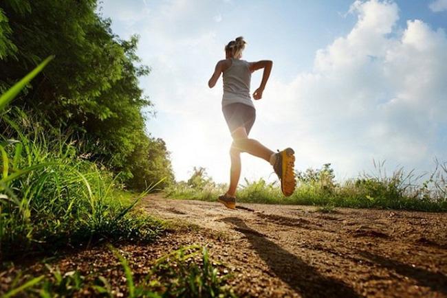 5 lưu ý cần nắm rõ khi tập thể dục trong mùa hè để tránh chấn thương và làm mất hiệu quả giảm cân-3