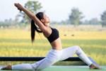 5 lưu ý cần nắm rõ khi tập thể dục trong mùa hè để tránh chấn thương và làm mất hiệu quả giảm cân