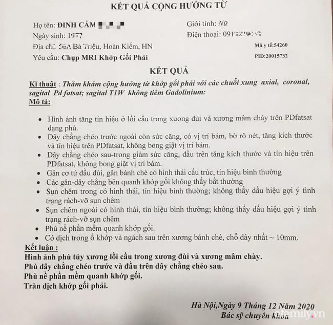 Vụ rơi thang máy khiến cả gia đình 11 người gặp nạn ở Hà Nội: Mỏi mòn chờ đợi đền bù, nạn nhân tiếp tục cầu cứu-2