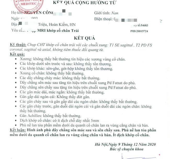 Vụ rơi thang máy khiến cả gia đình 11 người gặp nạn ở Hà Nội: Mỏi mòn chờ đợi đền bù, nạn nhân tiếp tục cầu cứu-4