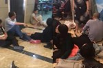 Vụ rơi thang máy khiến cả gia đình 11 người gặp nạn ở Hà Nội: Mỏi mòn chờ đợi đền bù, nạn nhân tiếp tục cầu cứu