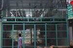 Thông tin bất ngờ vụ chủ vườn hoa lan đột biến ở Hà Nội bị tố ôm hàng trăm tỷ bỏ trốn