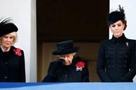 Tiết lộ mong muốn duy nhất của Nữ hoàng Anh tại tang lễ của Hoàng tế Philip, Meghan ở trời Mỹ vẫn lăm le chiếm spotlight