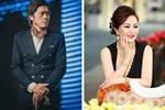 Toàn cảnh drama của dàn sao Việt và vợ Dũng lò vôi: Từ phát ngôn đám nghệ sĩ đến gọi tên NS Hoài Linh, khẩu chiến với Trang Khàn, Trịnh Kim Chi-9