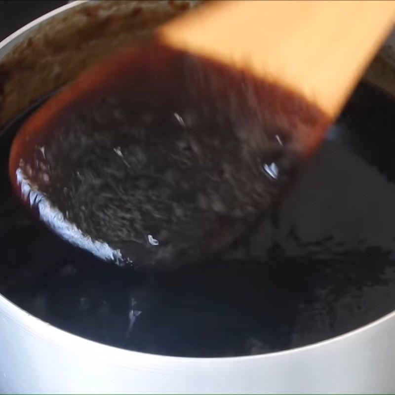 Mách chị em cách làm loại topping hợp với tất cả các món ăn vặt mùa hè: Từ trà sữa đến chè, lại được làm chỉ từ 2 nguyên liệu!-5