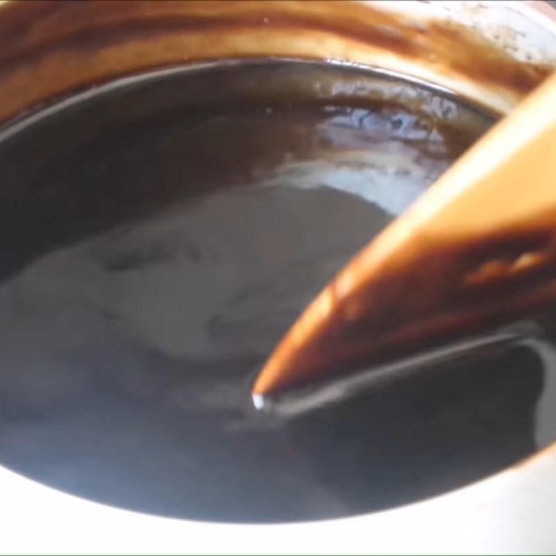 Mách chị em cách làm loại topping hợp với tất cả các món ăn vặt mùa hè: Từ trà sữa đến chè, lại được làm chỉ từ 2 nguyên liệu!-4