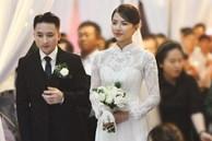 Vợ của Phan Mạnh Quỳnh: Style chẳng khác gì tiểu thư thứ thiệt, sở hữu cả BST túi hàng hiệu cả trăm triệu đồng
