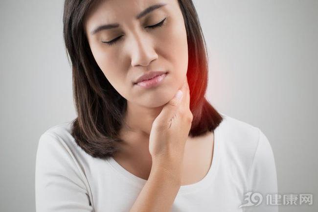 Người phụ nữ bị nghẹt tai tưởng là do ráy tai nhưng khi đi khám lại được chẩn đoán mắc ung thư-4