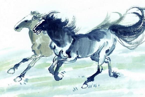 Qua rằm tháng 3 âm lịch, top 3 con giáp chuẩn bị đổi đời, quý nhân nâng đỡ, tài lộc vượng phát, may mắn ngập tràn-2