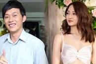 """Bảo Anh phản hồi về status nghi nhắn nhủ tới vợ Dũng """"lò vôi"""", nói rõ lý do không lên tiếng thay cho NS Hoài Linh"""