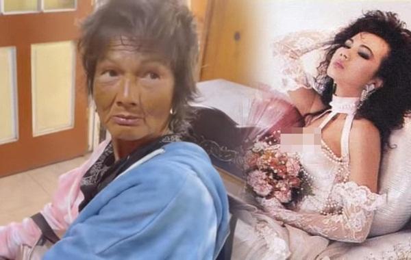 Mẹ ruột Kim Ngân lên tiếng khi bị nói bỏ rơi con gái bệnh tật, hóa điên đi lang thang tại Mỹ-3
