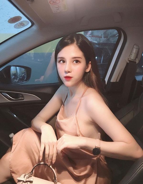 HOT: Huy Cung xác nhận đã ly hôn vợ hot girl, lý do không còn hợp nhau trong suy nghĩ và lối sống nữa-3
