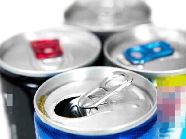 Chàng trai 21 tuổi bị suy tim, suy thận vì loại thức uống tưởng chừng bổ dưỡng mà nhiều người trẻ yêu thích-4