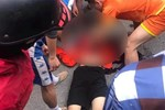 Nam Định: Nam sinh lớp 9 bị đâm tử vong khi đi đá bóng cuối tuần