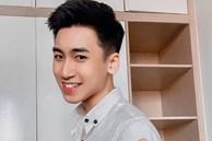 Huy Cung bị đào lại phát ngôn: Đàn ông thà mang tiếng 'bạc', có sự nghiệp mới được phép lựa chọn hạnh phúc