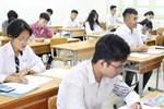 Những điều cần ghi nhớ trong kỳ thi tốt nghiệp THPT 2021