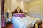 Một khi giường trong phòng ngủ được bày ra như thế này, tài sản của gia đình sẽ bị tiêu tan