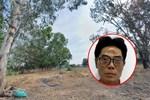 Nghi can hiếp dâm, sát hại bé gái 5 tuổi ở Bà Rịa - Vũng Tàu quan hệ thế nào với gia đình nạn nhân?-4
