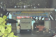 Hoà Bình: Thai phụ tử vong bất thường, để lại 4 con thơ