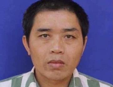 200 cảnh sát đang truy bắt phạm nhân vượt ngục ở Yên Bái-1