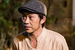 NS Hoài Linh trở lại là người chơi MXH hệ triệu view sau 1 tháng im ắng, thái độ giữa drama với vợ Dũng lò vôi gây chú ý-5