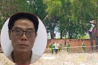 Họp báo thông tin vụ bé 5 tuổi bị sát hại ở Vũng Tàu: Thấy nạn nhân la hét, nghi can bóp cổ và dùng tay xâm hại tình dục