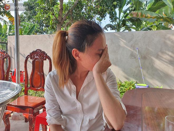 Đỗ Mỹ Linh, Tiểu Vy xót xa đến viếng bé gái 5 tuổi bị sát hại, hiếp dâm, Phương Anh tức giận gửi lời đến kẻ xấu-6