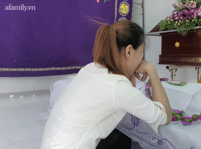 Toàn cảnh vụ bé gái 5 tuổi bị xâm hại, sát hại chấn động Bà Rịa - Vũng Tàu: Khi kẻ ác là ai đó ở rất gần-5
